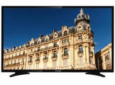 Smart TV Asanzo 40inch Full HD – Model S40EK2500 (Đen) – Hãng phân phối chính thức