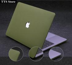 Case ốp bảo vệ PASTEL cho Macbook Pro retina 13,3 đời 2012/15