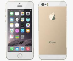 Giá ĐIỆN THOẠI IPHONE 5S 32GB QUỐC TẾ – HÀNG NHẬP KHẨU Tại Ficmobile