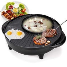 Bếp lẩu nướng đa năng OSAKA
