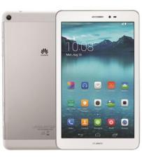 Máy Tính Bảng HUAWEI MediaPad T1 8.0 (S8-701u)