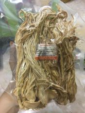 Củ cải khô (1kg hút chân không)