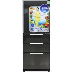 Nên mua Tủ Lạnh AQUA 390 Lít AQR-D360 ở ĐIỆN MÁY GIÁ  SỈ