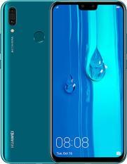 Điện Thoại Huawei Y9 2019 – 4GB RAM – 64GB ROM – Hãng phân phối chính thức