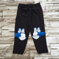 Quần Legging Dài In Mickey – Qg104