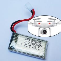 Pin dự phòng của Máy bay chụp ảnh Flycam KY101
