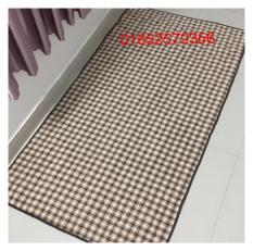 Thảm ngủ bằng lông cao cấp size 1m*2m, ( giá sale sập sàn ), nhiều màu họa tiết dễ thương