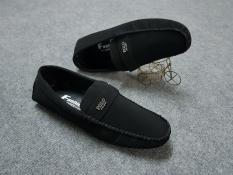 Giày Lười Nam Lịch Lãm