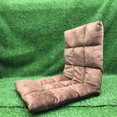 Ghế lười chỉnh 5 góc độ thông minh – GDHONGAC01
