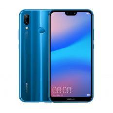 Huawei Nova 3E 64GB RAM 4GB (Xanh) – Hãng phân phối chính thức