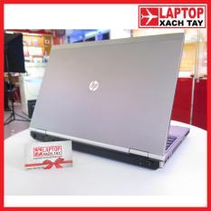 Laptop HP Elitebook 8570p i5/4/500 – Hàng Nhập Khẩu – Laptopxachtayshop