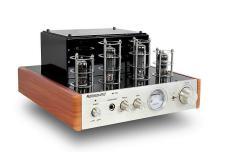 NOBSOUND AMPLY KHUẾCH ĐẠI DAC PHIÊN BẢN MS-10DMKII REGULAR HIFI 2.0-USB D00-227