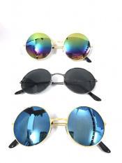 Kính mát thời trang chống tia UV cho bé(nam,nữ) SYT.WnG.4110