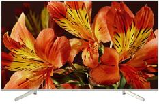 Android Tivi 4K SONY 49 Inch KD-49X8500F/S