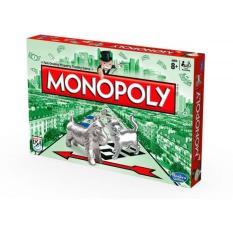 Cờ tỷ phú cơ bản Monopoly 00009
