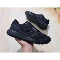 Giày Thể Thao Sneaker Đen Full