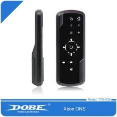 Remote điều khiển không dây cho Xbox One DOBE TYX-539