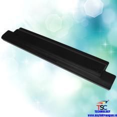 Pin Laptop Dell Inspiron 3521 3421 5421 15-3521 5521 3721 hàng ZIN CHÍNH HÃNG