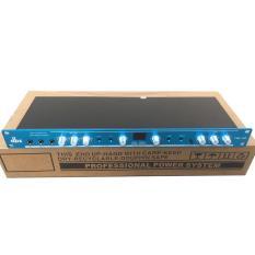 Vang số DBX -FBX100 (màu xanh)