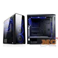 Vỏ máy tính Sama X ( ATX, MicroATX, Mini-ITX)