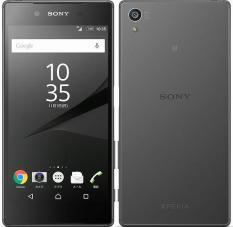 SONY XPERIA Z5 (RAM 3G/32GB)