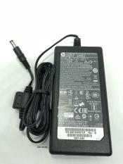 Adapter nguồn HP 0957-2483 24V 1500ma bản gốc