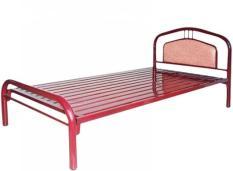 Giường sắt 80cmx2m
