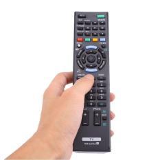 Remote Đa năng cho Tivi Sony LCD/LED (Loại tiêu chuẩn)