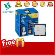 Vi xử lý Intel CPU Pentium G3220 (2 lõi- 2 luồng) Chất Lượng Tốt- Hàng Nhập Khẩu