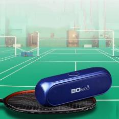 Loa Bluetooth nghe nhạc cao cấp – Bán loa Extrabass S7NA481, loa bluetooth crown – Loa nghe nhạc kết nối không dây + Top 5 sản phẩm bán chạy nhất 2018
