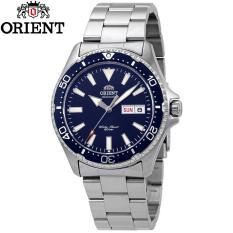 Đồng hồ nam Orient MAKO III RA-AA0002L19B