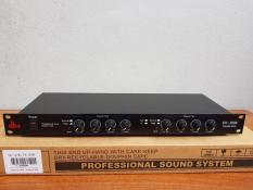 Cục Nâng Tiếng Hát Và Nâng Tiếng Nhạc EX 3000
