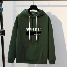 Áo khoác nỉ ,áo khoác hoodie hót nhất 2019