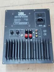 Bộ mạch loa Sub điện âm thanh 250W