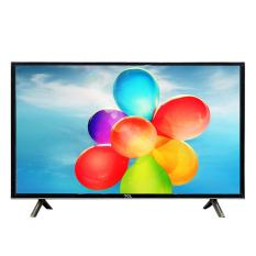 Smart Tivi Led TCL 32 inch HD – Model L32S4900 (Đen)