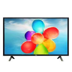 Mua Smart Tivi Led TCL 32 inch HD – Model L32S4900 (Đen) Tại Điện Máy Hải Đăng