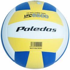 Bóng chuyền Paledas da PU tiêu chuẩn thi đấu – VFC6500