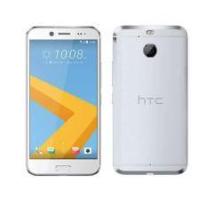 Mua Điện thoại HTC 10 evo ở đâu tốt?