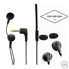 Tai nghe Sony MDR-E808 Plus