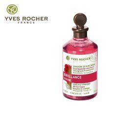 Giấm xả tóc YVES ROCHER RADIANCE – RINSING VINEGAR 150 ML JAR