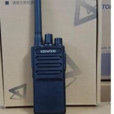 Bộ 3 Máy bộ đàm Kenwoodd TK3520 tặng 03 tai nghe chuyên dụng(BN4)