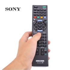[Nhập ELJAN11 giảm 10%, tối đa 200k, đơn từ 99k]Remote đa năng TV Sony LCD LED Smart TV (Loại tiêu chuẩn)