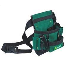 Túi đồ nghề đeo thắt lưng nhỏ Wynn'S – W41903