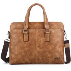 Túi xách laptop 15-inch , chất liệu cao cấp , cực kỳ thanh lịch 312