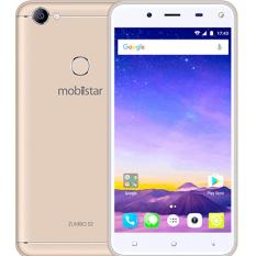 Điện thoại Mobiistar Lai Zumbo S