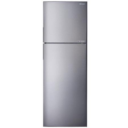 Tủ lạnh Sharp 271 lít SJ-X281E-DS