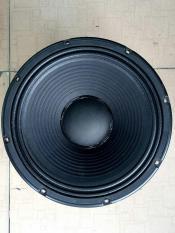 Một chiếc loa Bass 30 từ 156 coil 51