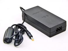 Nguồn cho máy PS2 Slim 7000