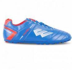 Giày đá bóng sân cỏ nhân tạo Prowin (Đủ màu) ĐỒ TẬP TỐT