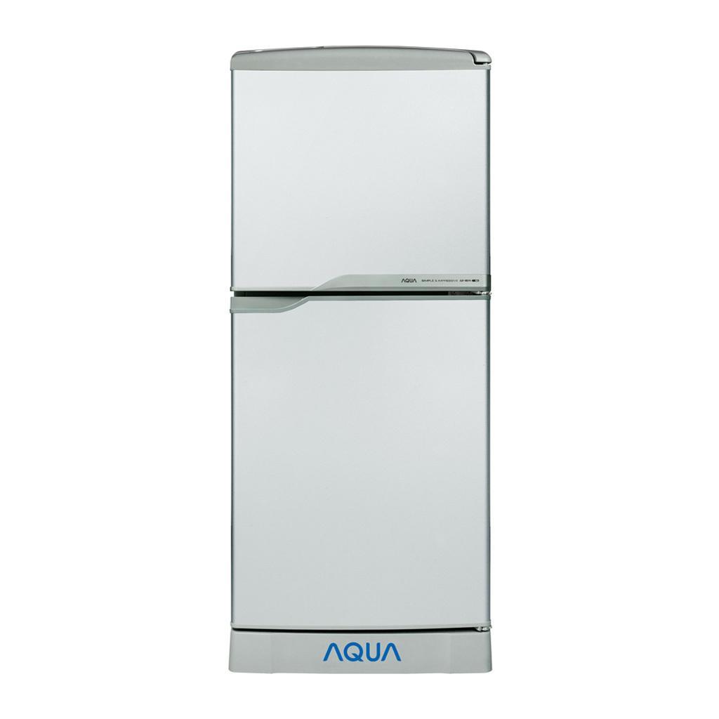 Tủ lạnh Aqua 130 lít AQR-145BN